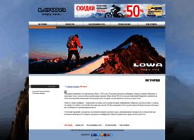 Lowa.ru thumbnail