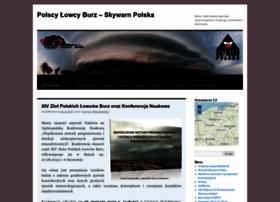 Lowcyburz.pl thumbnail