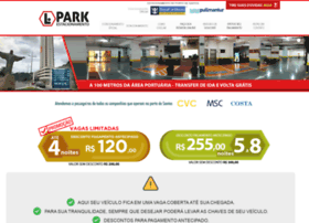 Lpark.com.br thumbnail