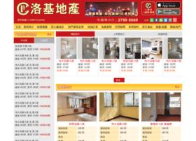 Lpc.com.hk thumbnail