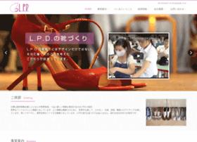 Lpd.jp thumbnail