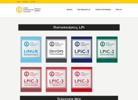 Lpi.org.gr thumbnail