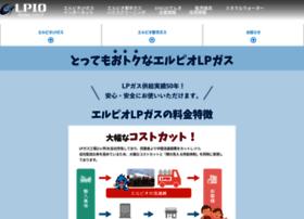 Lpio.jp thumbnail