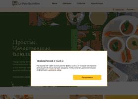 Lpq.ru thumbnail
