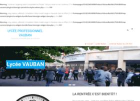 Lprb.fr thumbnail