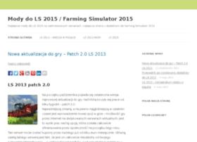 Ls-mods.pl thumbnail