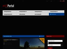 Ls-portal.eu thumbnail