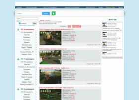 Ls2013mods.ru thumbnail