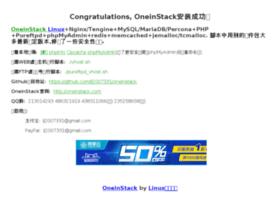 Ls667.cn thumbnail