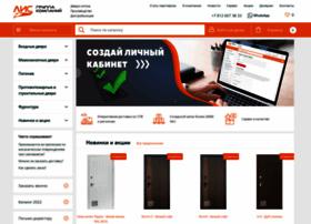 Lsdoor.ru thumbnail