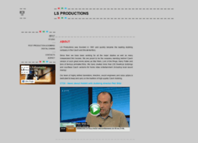 Lsprod.cz thumbnail