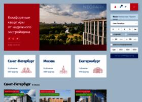 Lsr.ru thumbnail