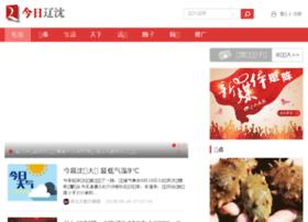 Lswb.com.cn thumbnail