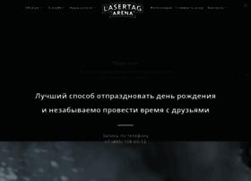 Lt-arena.ru thumbnail