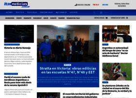 Lt39noticias.com.ar thumbnail