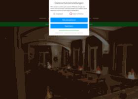 Lu-salentu.de thumbnail