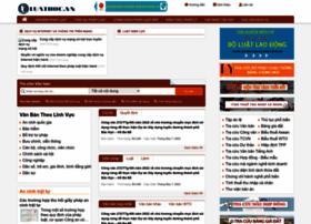 Luathoc.vn thumbnail