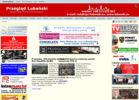 Lubanski.eu thumbnail