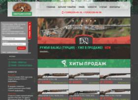 Luber-hunter.ru thumbnail