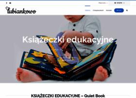 Lubiankowo.pl thumbnail