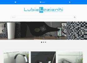 Lubielazienki.pl thumbnail