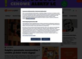 Lubimyczytac.pl thumbnail