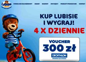 Lubisie.pl thumbnail