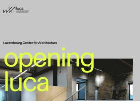 Luca.lu thumbnail