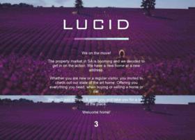 Lucidliving.co.za thumbnail