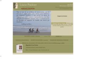 Luciopackter.com.br thumbnail