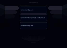 Lucknowuniversity.forumotion.in thumbnail