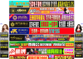 Lucky dating sites