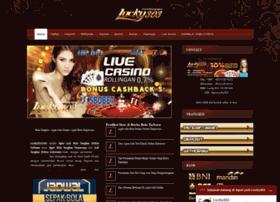 Lucky303.info thumbnail
