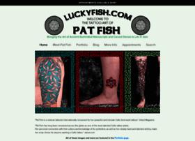 Luckyfish.com thumbnail
