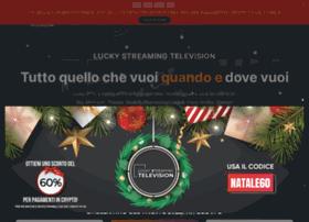 Luckyiptv.tv thumbnail