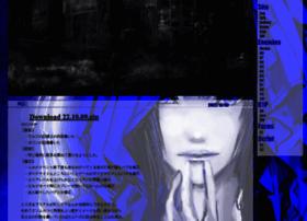 Lud.sakura.ne.jp thumbnail