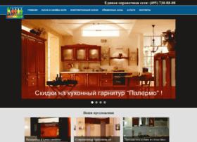 Ludi-i-kuhni.ru thumbnail