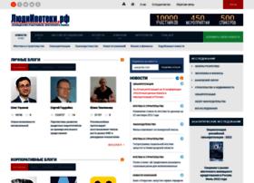 Ludiipoteki.ru thumbnail