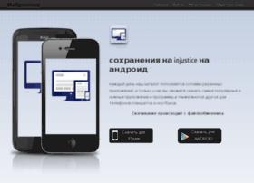 Ludmilagorodnik.ru thumbnail