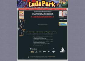 Ludopark.com.br thumbnail