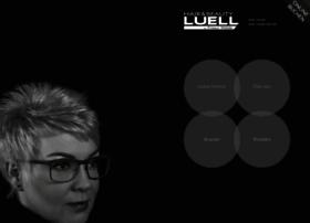 Luell.de thumbnail