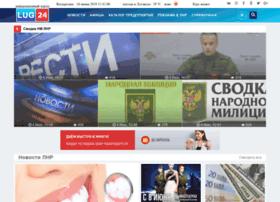 Lug24.ru thumbnail