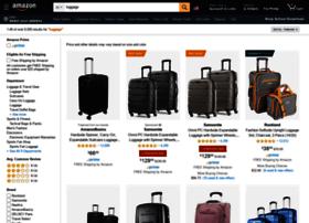 Luggageguides.com thumbnail
