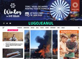 Lugojeanul.ro thumbnail
