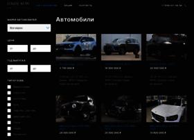 Lugov-auto.ru thumbnail