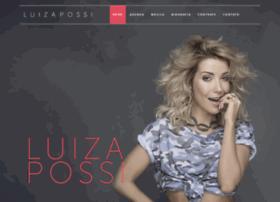 Luizapossi.com.br thumbnail