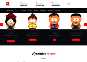 Luk-studio.ru thumbnail