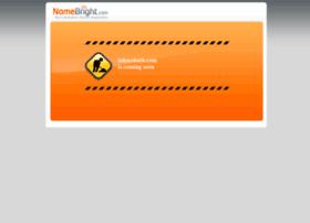 Lukacsbath.com thumbnail