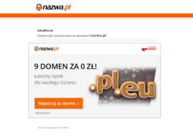 Lukajfilm.pl thumbnail