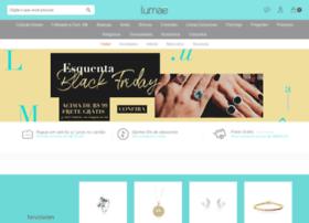 Lumae.com.br thumbnail